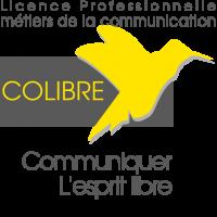 CoLibre (Zones d'Activités Didactiques)